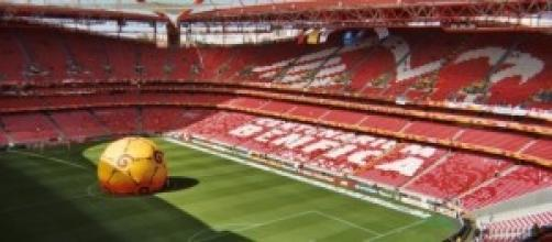 Il Benfica conferma la maledizione di Guttmann