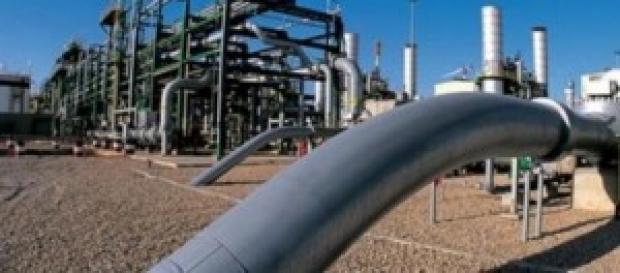 Putin minaccia tagli alle forniture di gas.