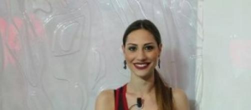 Beatrice Valli sarà la scelta di Marco Fantini?