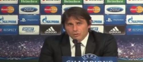 Calciomercato Juventus, le news del 16 maggio