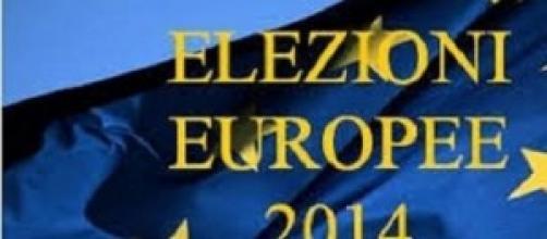 Elezioni Europee 2014: programmi M5S, FI e PD