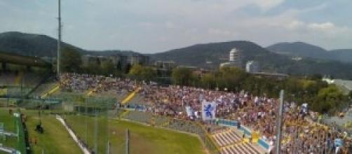 Juve Stabia-Crotone Serie B: orario diretta Tv