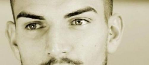 Marco Fantini, il tronista di Uomini e Donne 2014!