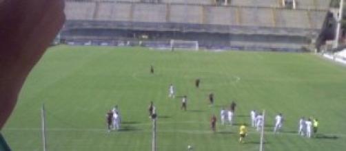 Spezia Serie B 2014: orario della diretta Tv