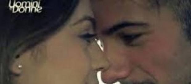 Aldo e Alessia si sposano. Ecco quando