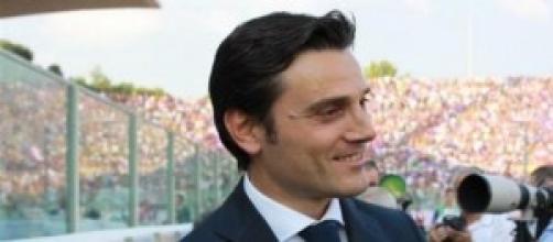 Fiorentina-Torino Serie A 2014: orario diretta Tv