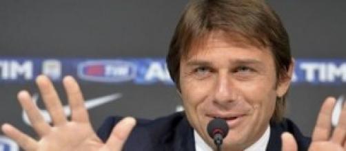 Juventus-Cagliari Serie A 2014