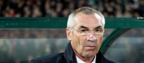 Lazio-Bologna Serie A 2014: orario diretta Tv