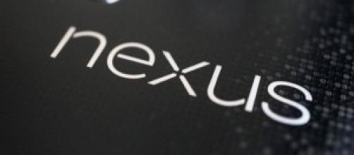 Nexus Brand - Nessun Nexus 6