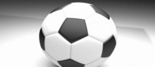 Pronostici Serie A 38^ giornata
