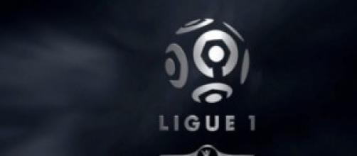 Pronostici ultima giornata Ligue 1