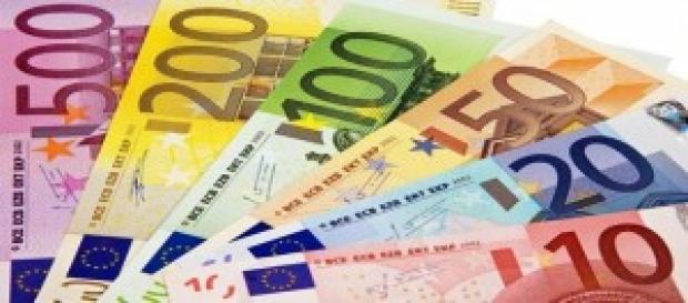 Calcolo Tasi 2014: nessun rinvio, si paga a giugno