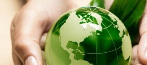 La sostenibilità una sfida per le imprese
