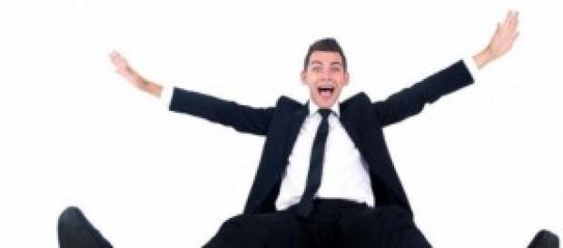 Offerte di lavoro 2014: ecco alcune proposte