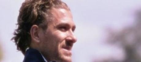 Alessio Cerci, attaccante Torino