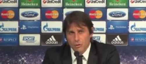 Calciomercato Juventus, news 18 maggio, A. Conte