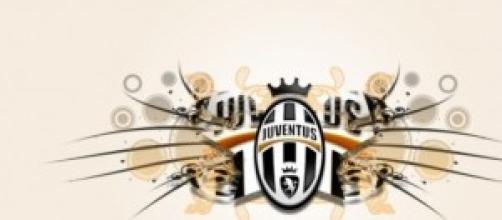 Calciomercato Juventus, obiettivi principali