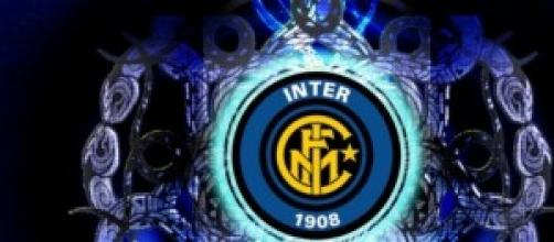 Calciomercato le trattative dell'Inter
