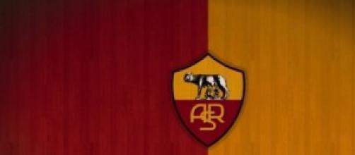 Calciomercato Roma, tutti i movimenti