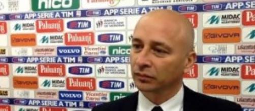 Fantacalcio, Chievo - Inter: voti Gazzetta