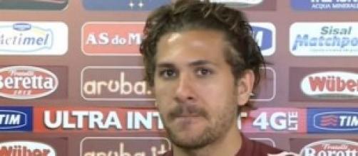 Fantacalcio, Fiorentina-Torino: voti Gazzetta