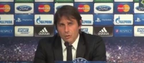 Festa scudetto Juventus in streaming live