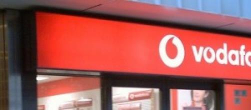 Galaxy S5 in offerta con Vodafone: conviene?
