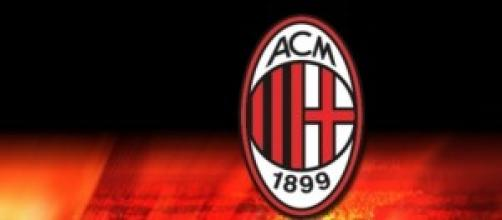Il calciomercato del Milan