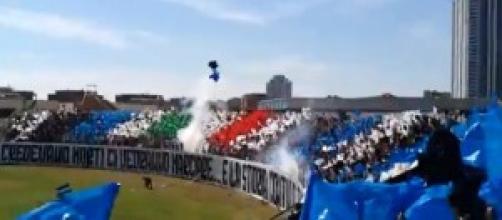 Latina-Siena Serie B 2014: orario diretta Tv