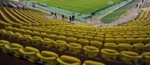 Parma-Livorno Serie A 2014: orario diretta Tv