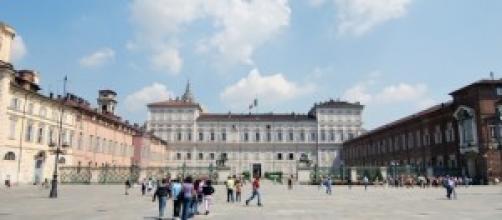 Regionali Piemonte, quando si vota, candidati