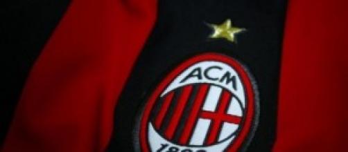 Sassuolo Serie A 2014: orario diretta