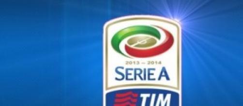 Serie A oggi 18 maggio orario partite diretta gol
