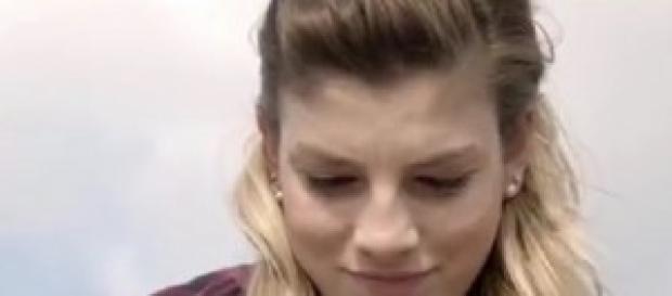 Emma Marrone, l'Eurovision e le polemiche con J-Ax