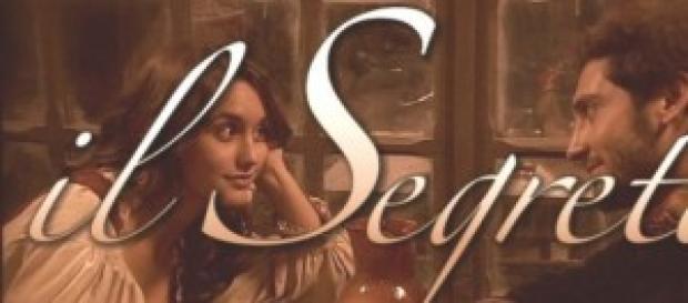 Il Segreto: info replica in streaming 18 maggio