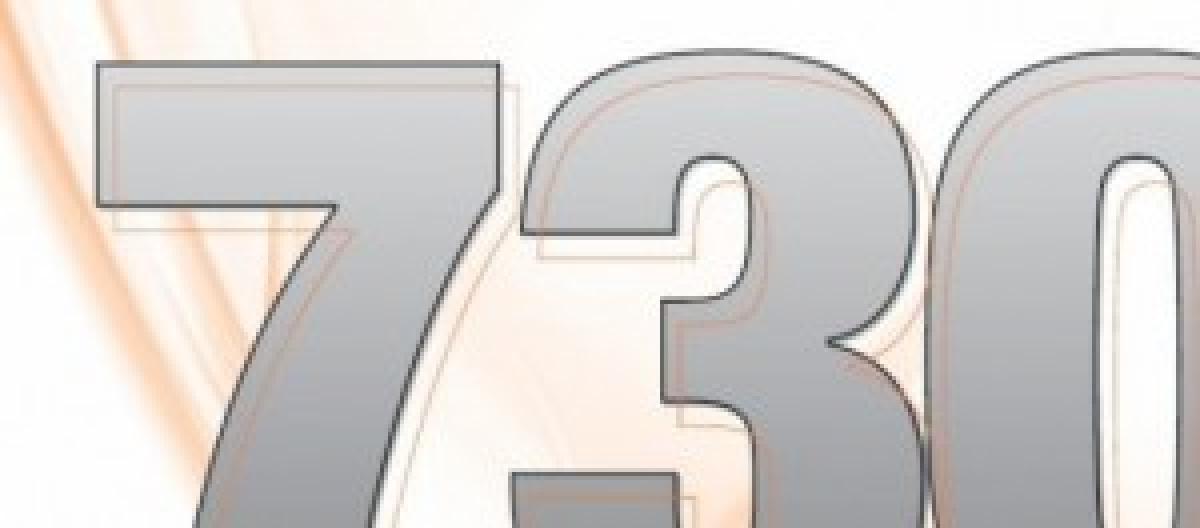 Modello 730: Vicina La Scadenza Per La Presentazione, Tutte Le Info Utili  Sui Rimborsi