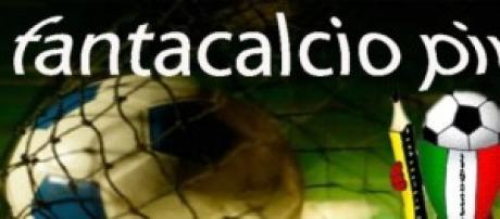 Fantacalcio, Serie A 38^ giornata