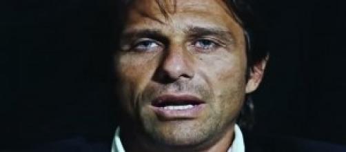 Calciomercato Juventus 2014 news: Conte day