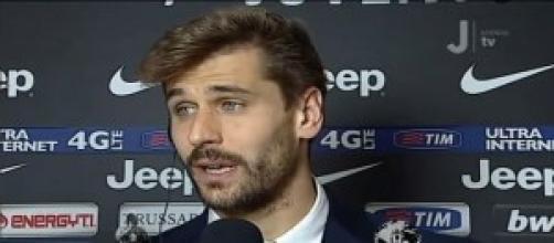 Calciomercato Juventus, Llorente potrebbe lasciare