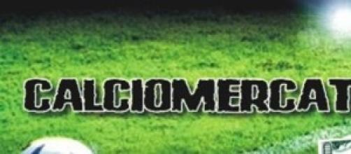 Calciomercato news del 19 maggio