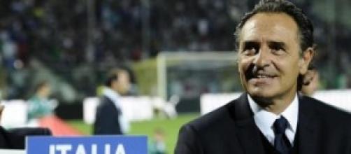 Convocati Mondiali Italia, probabile formazione