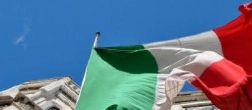 Elezioni regionali 2014 in Piemonte e Abruzzo