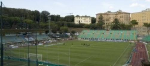 Serie B 2014: orari, date anticipi e posticipi