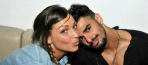 Uomini e Donne: Cristian sposa Tara?