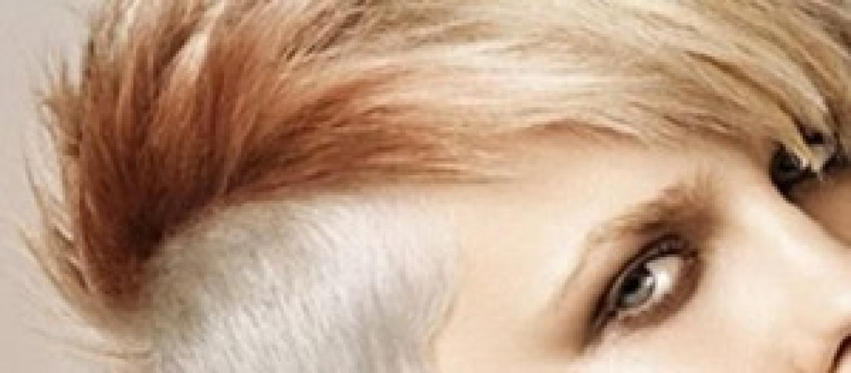 Moda tagli capelli estate 2014: ecco come scegliere il ...