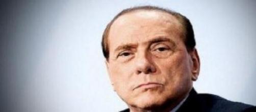 Berlusconi: asso nella manica per recuperare voti