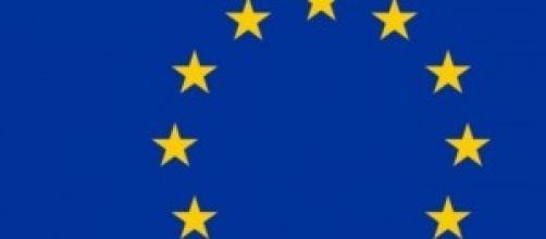 Elezioni Europee 2014: quando si vota in Italia?