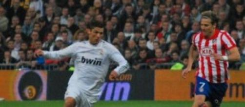 Europa, Champions League 2014: date, orario