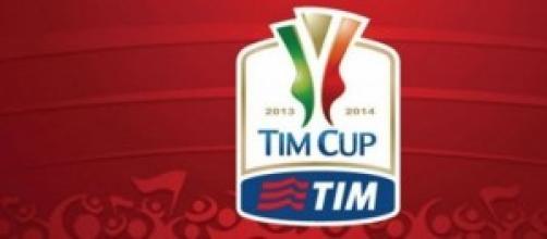 Finale di Coppa Italia 2014: Fiorentina Napoli