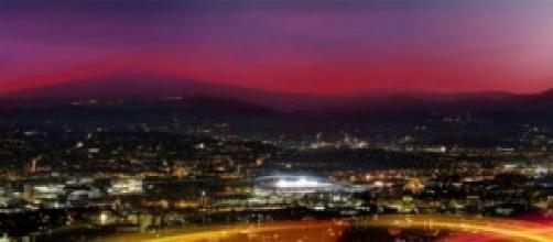 Finale Europa League 2014: data, diretta tv, orari
